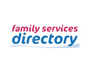https://www.familyservices.govt.nz/directory/