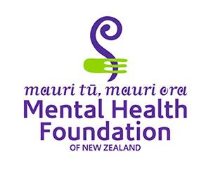 www.mentalhealth.org.nz